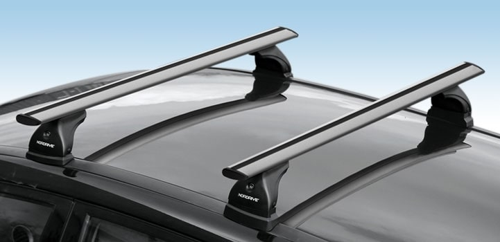 how to choose a roof rack