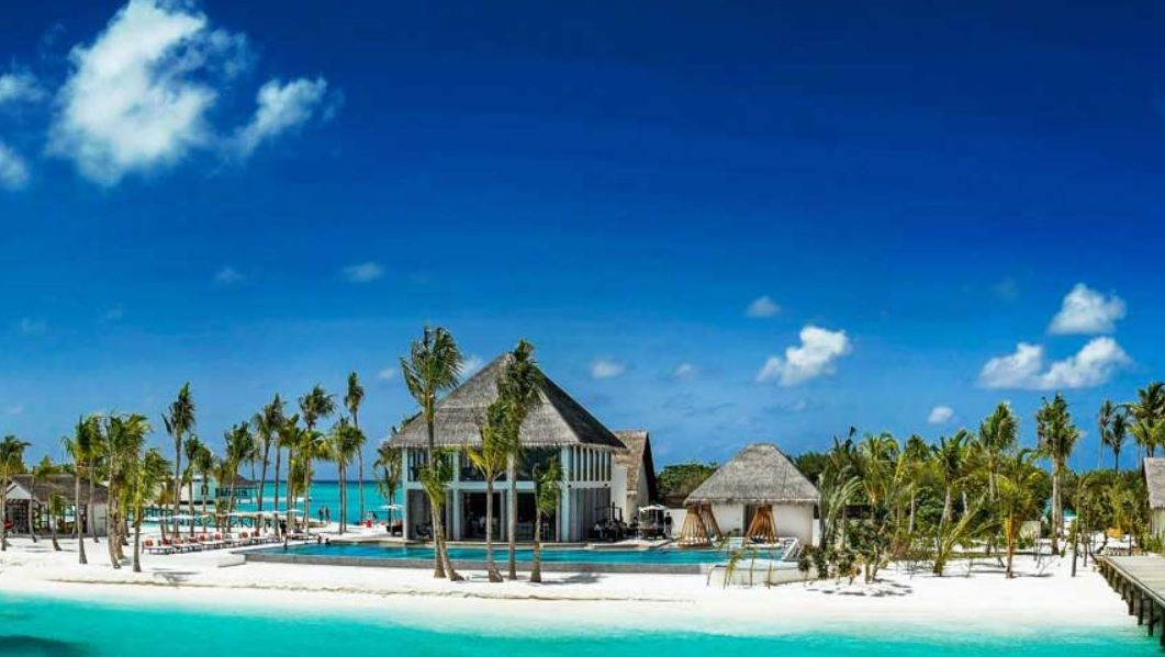 All Inclusive Maldives holidays
