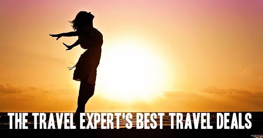 Best Travel Deals Image_opt (1)