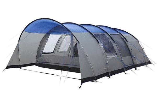 High quality tents are the ultimate camping essenitals