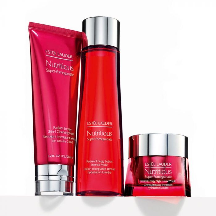 estee lauder travel exclusive gift sets only available at the airport