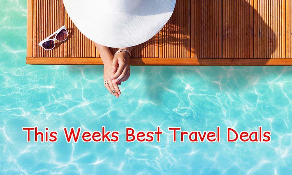best travel deals_opt (1)