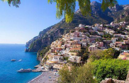 amalfi-coast-862299_1280_opt (1)